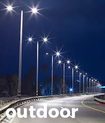 outdoor lighting fixtures solves the needs of various needs of commercial buildings apartments road developments etc they help in illuminating the places