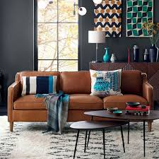 colored leather sofas. Camel Colored Leather Sofas Oleander Palm With Regard To Sofa Ideas 18