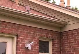 Homemade Solar Panels USING Solar YARD LIGHTS Whats In Your Garage Solar Garage Lighting