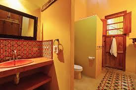 Mexican Bathroom download mexican bathroom designs gurdjieffouspensky 1019 by guidejewelry.us