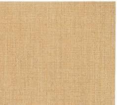 sisal rugs sisal rugs 8x10