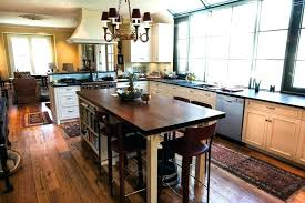 island table kitchen fancy kitchen island dining table kitchen island dining table combo kitchen table gallery
