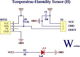 dht22 temperature humidity sensor waveshare wiki dht22 temperature humidity sensor user manual 1 gif