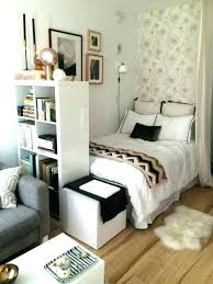 Design A Bedroom Online For Free Awesome Decorating Ideas