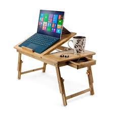 Folding <b>Desk</b> Adjustable USB Notebook PC Table Stand Sale, Price ...