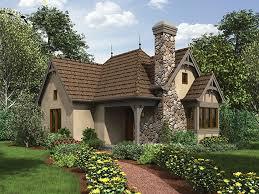 english cottage style house plans planskill simple english european cottage house plans