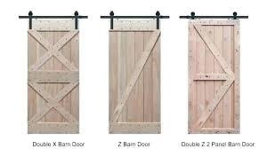 full size of white barn doors home depot glass nz sliding singapore door ideas stylish hardware
