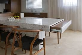 Dining Room Dining Room Furniture For Small Spaces Together With