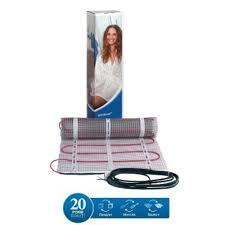 <b>DEVI</b> DEVIcomfort 150T 12м2 (<b>83030588</b>) купить в интернет ...