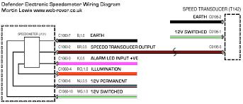 pin radio wiring post mod back to stock saabcentral forums on pin radio wiring post mod back to stock saabcentral forums on