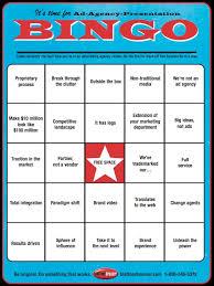 buzzword bingo generator jargon bingo when talk becomes cheap idea sandbox