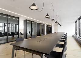 ultra minimalist office. Delighful Office Modern Decoration Minimalist Desk Design 12 Of The Best  Office Interiors Where Theres Space To For Ultra M