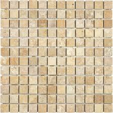 full size of glass mosaic tile sheets tumbled giallo travertine mosaics of italian tiles uk for