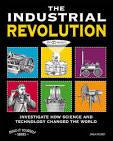 industrial revolution assignment