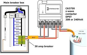 wiring diagram 20 amp 2 pole wiring diagram long wiring diagram 20 amp 2 pole wiring diagram sys 20 volt 2 pole breaker wiring diagram