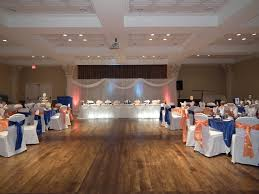 Event Decor London 17 Best Images About Weddings Local London Area On Pinterest