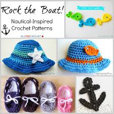 All Free Crochet Patterns Unique Design Ideas