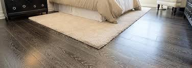 floor care maintenance guidelines