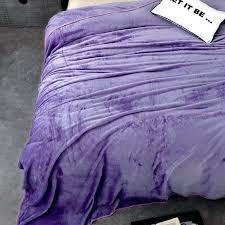eggplant throw blanket dark purple throw blanket purple throw rugs fleece purple blanket room bedroom rug