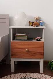 diy ikea tarva. Ikea Tarva Nighstand Hack For Kids Bedroom Diy