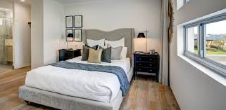 Opus Bedroom Furniture The Opus 4 Bed 3 Bath 15m Display Home Perceptions