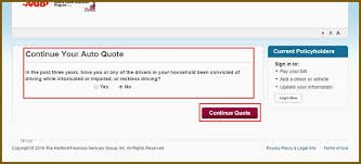 Aarp Insurance Quotes Best Aarp Car Insurance Quote Beautiful Aarp Insurance Quotes Unique Aarp