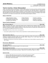 Air Traffic Controller Resume Examples Controller Resume Examples 24 Air Traffic Controller Resume Examples 1