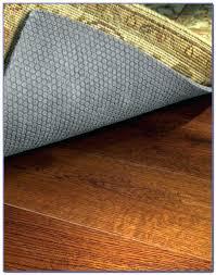 best rugs for laminate floors 5 best area rug pad for laminate floors