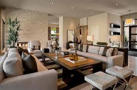 beautiful living room designs. brilliant nice ideas beautiful living rooms designs 145 best room decorating prepare