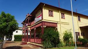 isis main office. Interesting Main Isis RSL Sub Branch QLD On Main Office