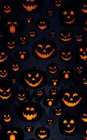 Wallpaper Halloween Pictures ...