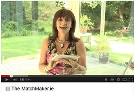 Dating Agency Dublin   Dating Agency Ireland   Dublin Dating The Match Maker Sharon Kenny