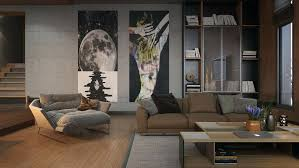 large wall art for living rooms ideas inspiration room eclectic decor canvas cool simple kitchen