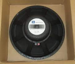 jbl 15 speakers. [del]jbl k140-8 ( 1 available) my personal favorite jbl 15\ jbl 15 speakers e