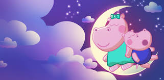 <b>Good Night</b> Hippo - Apps on Google Play