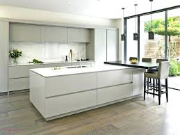 Kitchen islands with breakfast bar Winduprocketapps Kitchen Islands With Breakfast Bar Home Design Ideas Kitchen Island Breakfast Bar Designs Top Result Kitchen Cculture Kitchen Islands With Breakfast Bar Home Design Ideas Kitchen Island