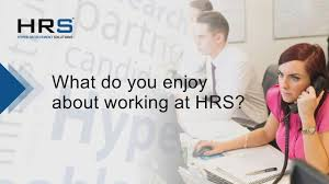 hrs staff interview what do you enjoy about working at hrs hrs staff interview what do you enjoy about working at hrs