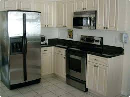 average cost of cabinet refacing home depot average cost to reface