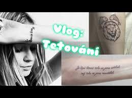 Xindl X Tetování