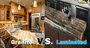 marble vs granite counters granite counters versus laminated counters granite and marble countertops inc newburgh ny