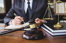 HOW MUCH DO LAWYERS MAKE IN AUSTRALIA? - LAWYER SALARY AUSTRALIA - Criminal  Defence Lawyers Australia