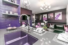 Flipping Vegas Kitchen Designs Bar And Restaurant Design Services By Aubrey Marunde Of Flip