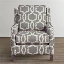 chair near me. full size of furniture:marvelous recliners for sale near me best price recliner chairs small large chair e