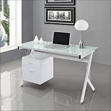 large glass office desk. Desk:Office Furniture Simple Glass Top Desk Office Workstation Desks Large Table O