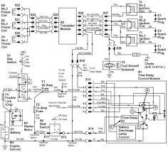 john deere 430 tractor wiring diagram john free wiring diagrams John Deere 318 Ignition Switch Wiring Diagram john deere 430 tractor wiring diagram john free wiring diagrams Riding Mower Ignition Switch Wiring