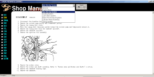 hyundai accent car radio stereo wiring diagram wirdig 2001 hyundai sonata wiring diagram 2001 wiring diagram