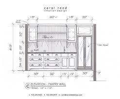 Transform Kitchen Cabinets Transform Kitchen Cabinet Sizes Intended For Kitchen Cabinets