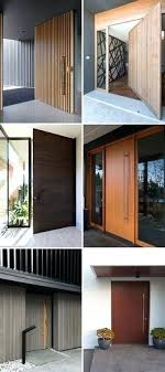office entrance doors. Main Entrance Doors These Sophisticated Modern Wood Door Designs Add A Warm Welcome Office As Per Vastu