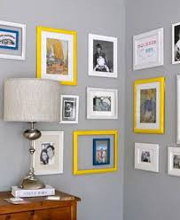 Best 25+ Hanging pictures without nails ideas on Pinterest | Picture hanging  tips, Picture hanging designs and Hanging pic