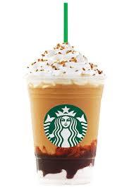 starbucks frappuccino flavors 2015. Fine Flavors Inside Starbucks Frappuccino Flavors 2015 E